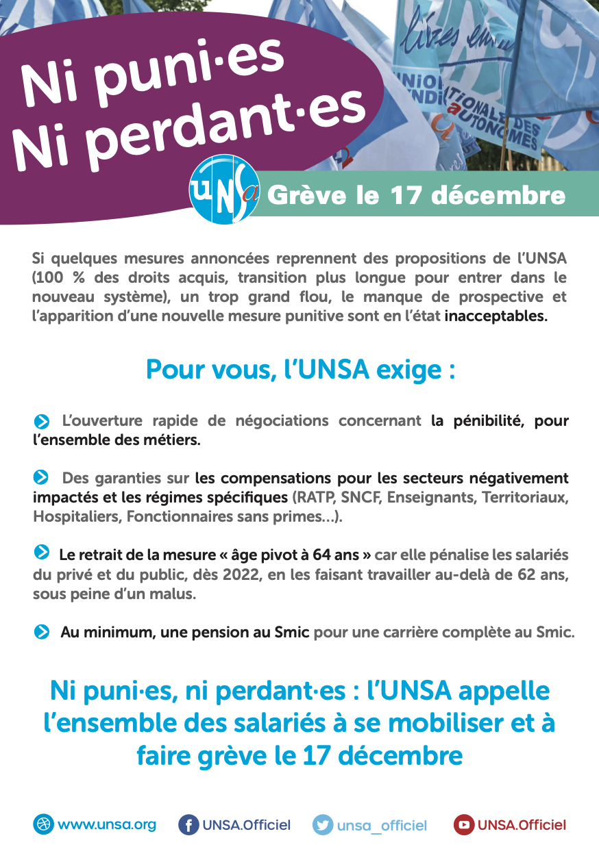 manif 1712 tract appel